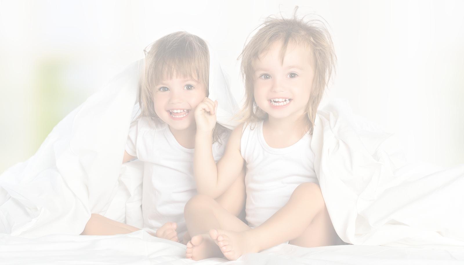 Specjalistyczne konsultacje dla dzieci i młodzieży